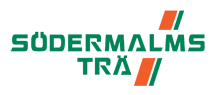 Sdermalms Tr