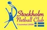 Stockholm Netball Club